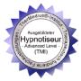 Hypnose Hilfe, Raucherentwöhnung Hypnose, Raucherentwöhnung Kaiserslautern, Hypnose