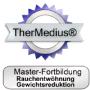 Abnehmen Hypnose, Gruppenhypnose Rheinland Pfalz, Rückführung Kaiserslautern