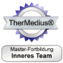 Ther Medius, Master Fortbildung inneres Team, TherMedius, Andes, Hypnose
