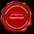 Hypnose Coach Andes, Hypnose Coach zertifikat, Raucherentwöhnung Rheinland Pfalz